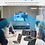 Thumbnail: ASHU - H601 - 1080p FHD Web Camera