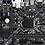 Thumbnail: Gigabyte - H310M S2H 2.0