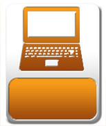 Laptops Icon