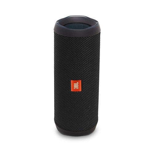 JBL - Flip 4 - Portable - 16W - 12 Hours