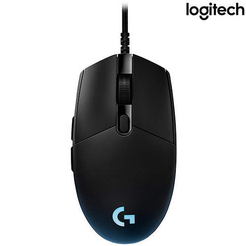 Logitech - G Pro
