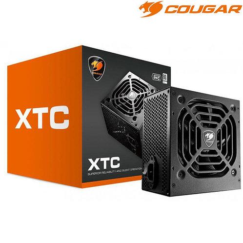 Cougar - XTC650 - 650W
