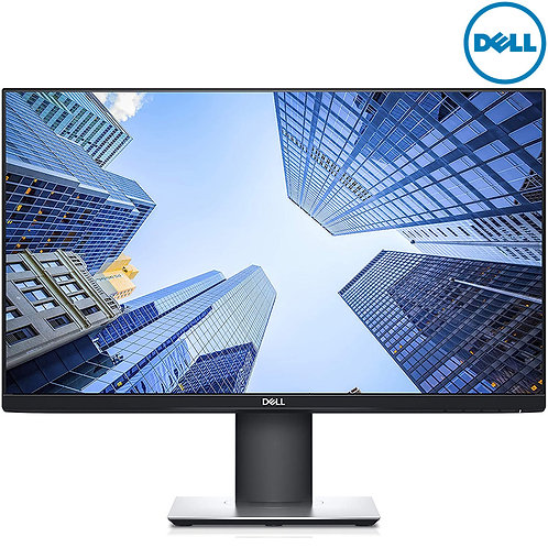 Dell - P2419H - 24""\FHD60Hz8msnoSPLEDIPS - 3Yr498|498|?|8609d797fd929022f4af6b503f1a1b4f|False|UNSURE|0.3508642911911011