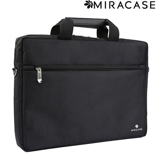 Miracase - Laptop Bag - NH-1000 - 15.6""