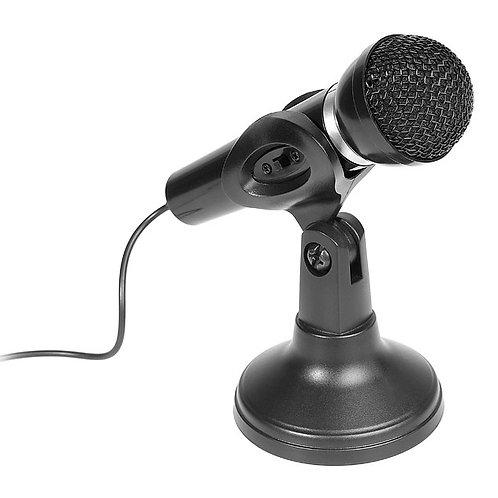 Microphone - UnisCom - U-906
