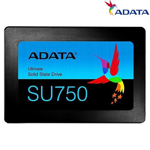 ADATA - SU750 - 512GB