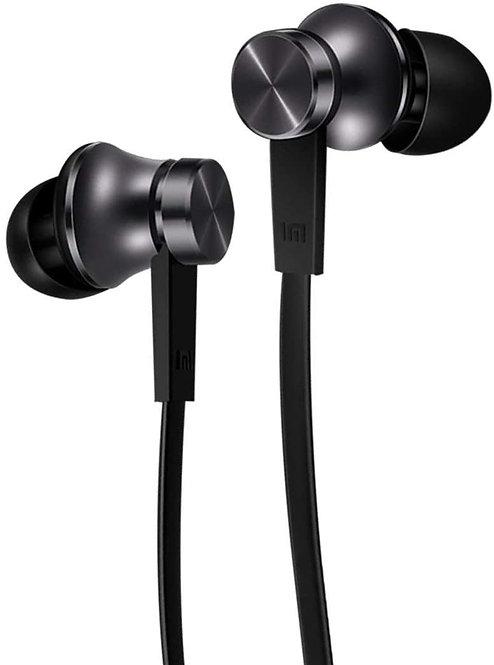 Xiaomi - Mi In-Ear Headphones Basic