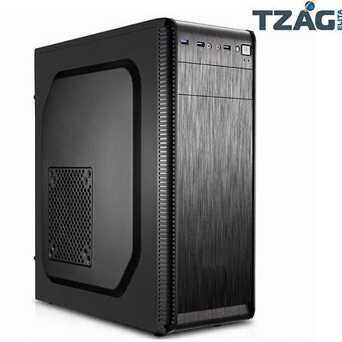 TZAG - 81866 (incl. 520W PSU)