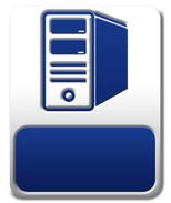 PC Cases icon