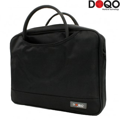 DOQO - Laptop Bag - 17.3""
