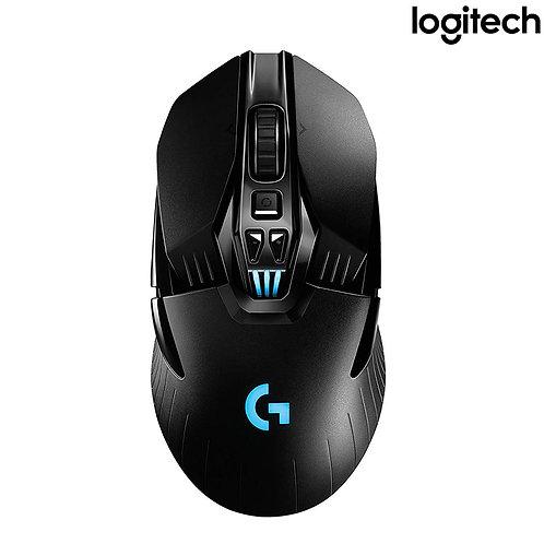 Logitech - G903 Wireless