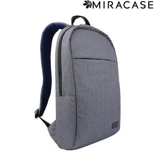 "Miracase -  Laptop Backpack - NB-8057G - 15.6"""
