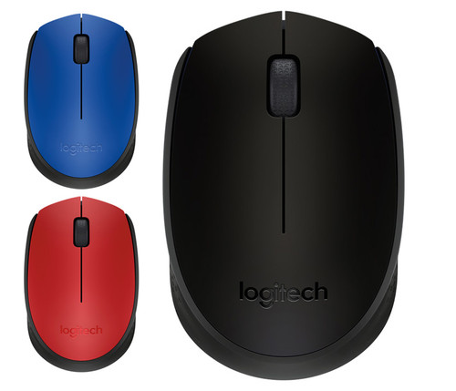 EPC | Mice