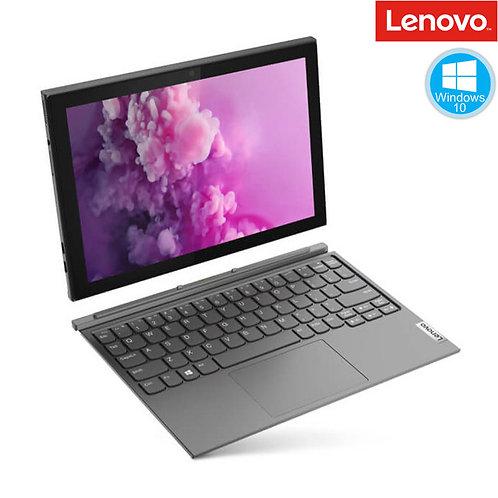 """Lenovo - IdeaPad Duet 3 - 2-in-1 - 10.3""""FHD-IPS/N4020 /4GB/128GB/ Win10/1Yr"""