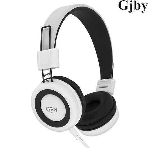 Gjby - GJ-14 - New Experience