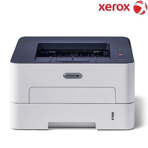 Xerox - B210 Printer - Laser\BW - Print\Wireless