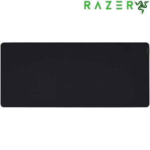 Razer - Gigantus V2 XXL - Soft Gaming Mouse Mat - 94x41