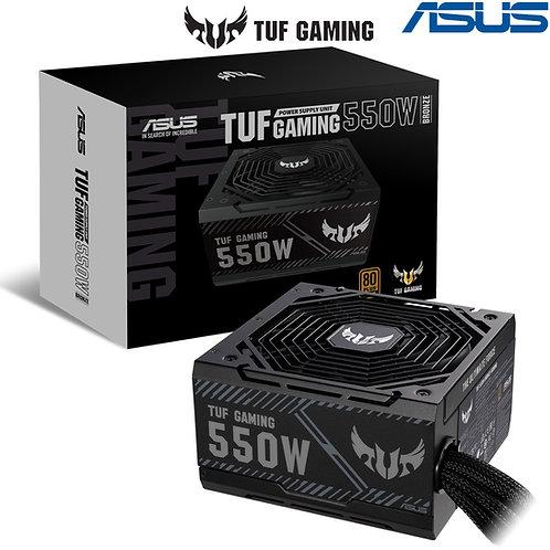 ASUS - TUF Gaming - 550W