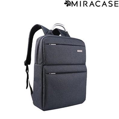 "Miracase - Laptop Backpack - NB-8059G - 15.6"""