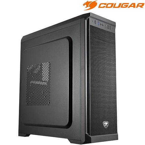 Cougar - MX330-X