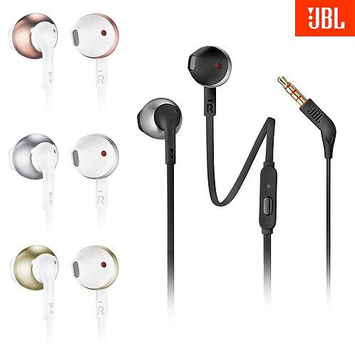 JBL - Tune 205 - T205