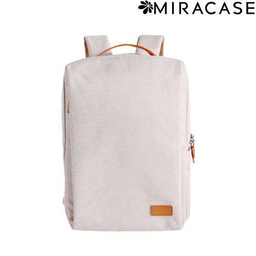 "Miracase - Laptop Backpack - NB-8090W - 15.6"""
