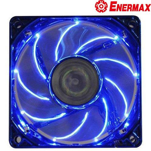 Enermax - Apollish UCAP12 - 120mm LED Blue