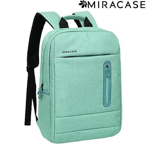 "Miracase - Laptop Backpack - NB-8065 - 15.6"""