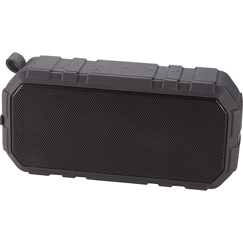 Sunny S3 - Portable Wireless Outdoor Speaker - 10W - 5 Hours