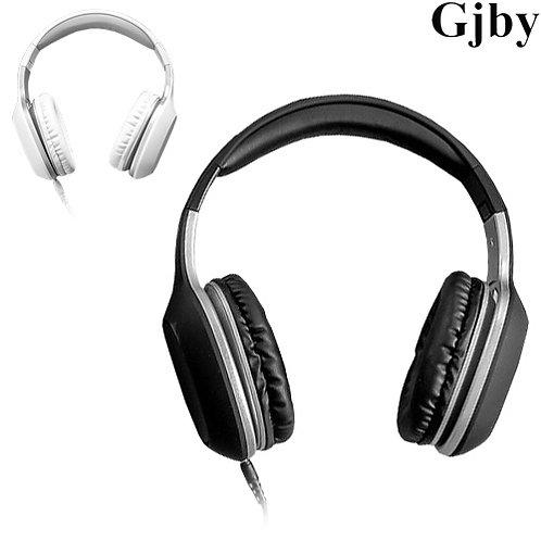 Gjby - GJ-28 - Extra Bass