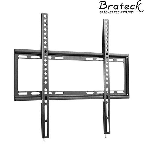 "TV Wall Mount - Brateck - KLA22-44F (32""-55"")"