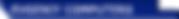 WebsiteLogo-300px - v2-ENG.png
