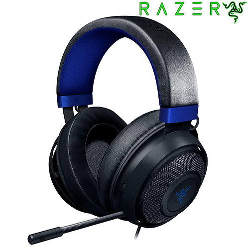 Razer - Kraken for Console (Stereo)