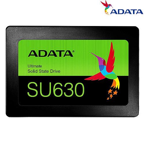 ADATA - SU630 - 520MBs - 4TB (3.84TB)