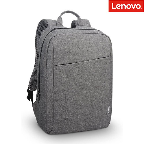Lenovo -  Laptop Backpack - B210 - 15.6""