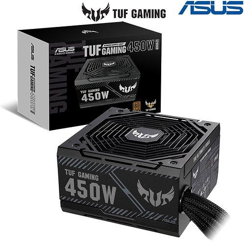 ASUS - TUF Gaming - 450W
