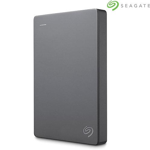 Seagate - Basic - 4TB