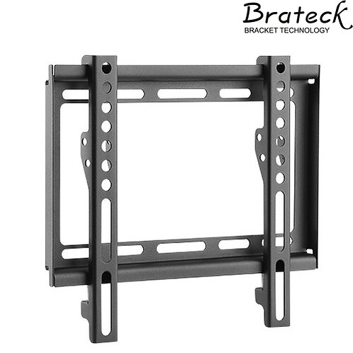 "TV Wall Mount - Brateck - KL22G-22F (23""-42"")"