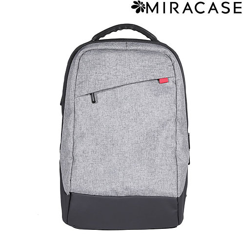 Miracase - Laptop Backpack - NB-8091 - 15.6""