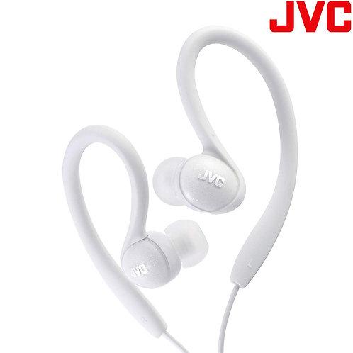 JVC - HA-EBX85-W