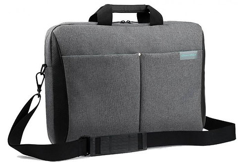 """Laptop Bag - Miracase - 15.6"""" - NH-8053G"""