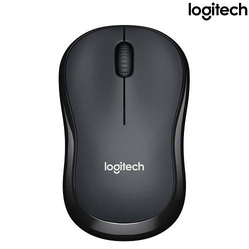 Logitech - M220 - Silent