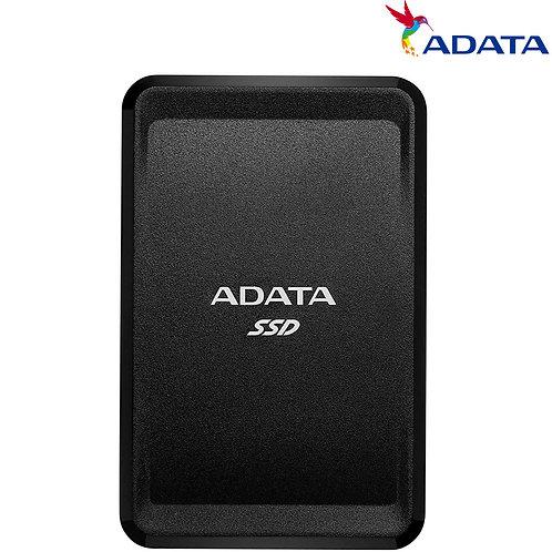 ADATA - SSD External Ultra Slim SC685 - 2TB