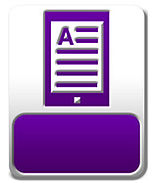 EReaders  Icon