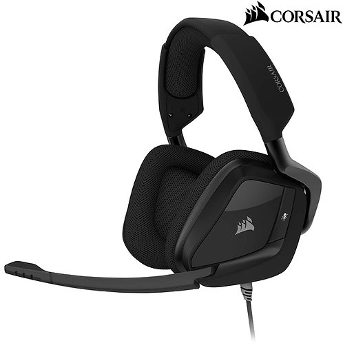 Corsair - Void Elite Surround (Virtual 7.1)