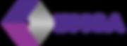 BMGA_Final_Logo-01.png