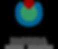 200px-Wikimedia_Nigeria_User_Group.svg.p