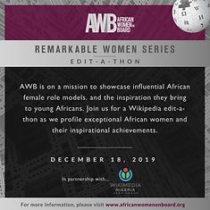 AWB Wiki Edit-a-thon.png