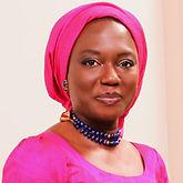 Oyebode-Aisha-Muhammed-x235.jpg