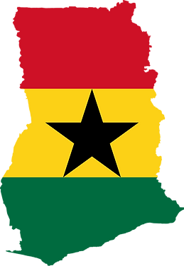 Flag-map_of_Ghana.svg.png